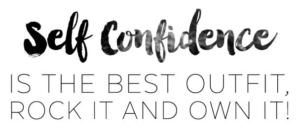 Self Confidence-01