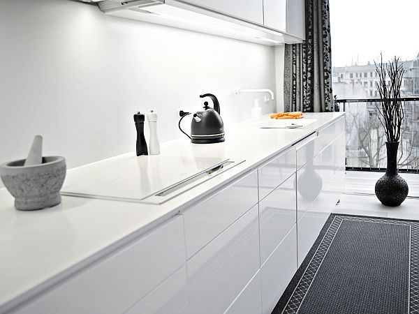black-white-duplex-interior-design-kitchen