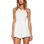 MINTY MEETS MUNT - LOSE YOURSELF PLAYSUIT