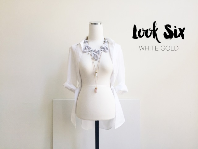 Look6