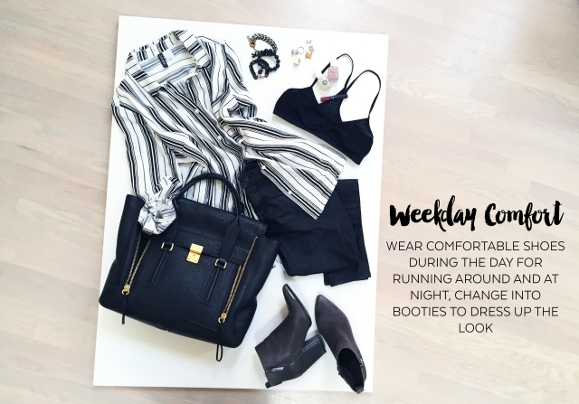 Sept 1 - Oversized & Striped - Full Outfit1