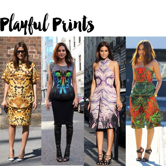 AlltogetherAtHolts - Playful Prints