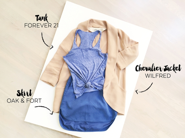 Oct 8 - Nude & Blue Outfit - Outfit (LR)