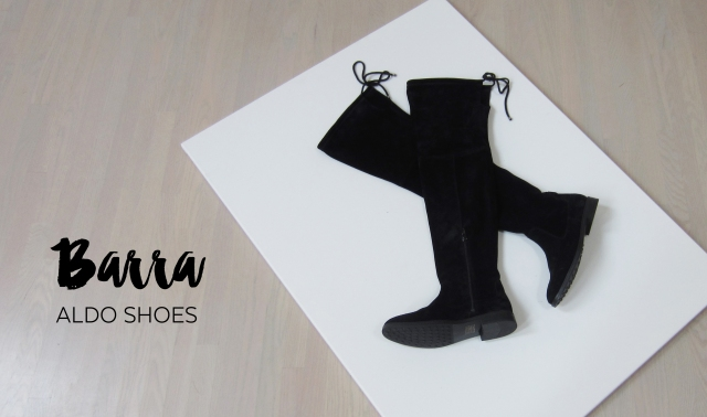 Aldo Boots - Blog - Barra.jpg