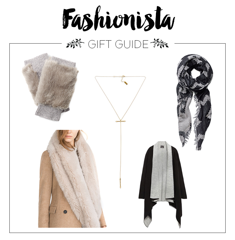 Heather's Gift Guide - Fashionista.jpg