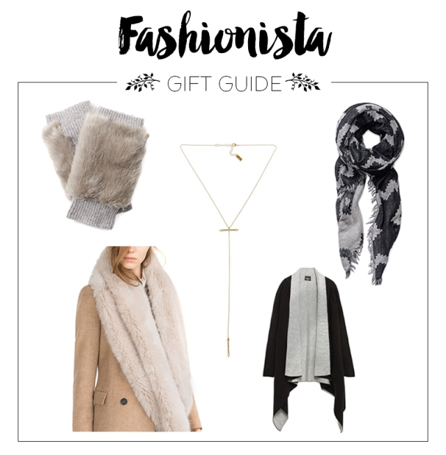 Heather's Gift Guide - Fashionista.jpg