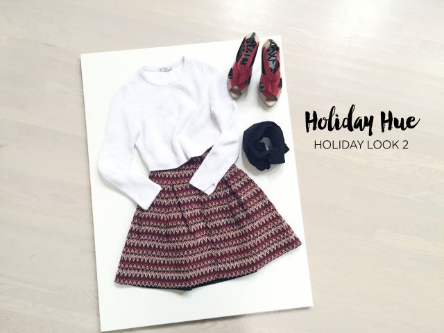 Holiday Lookbook - Outfit 2.jpg