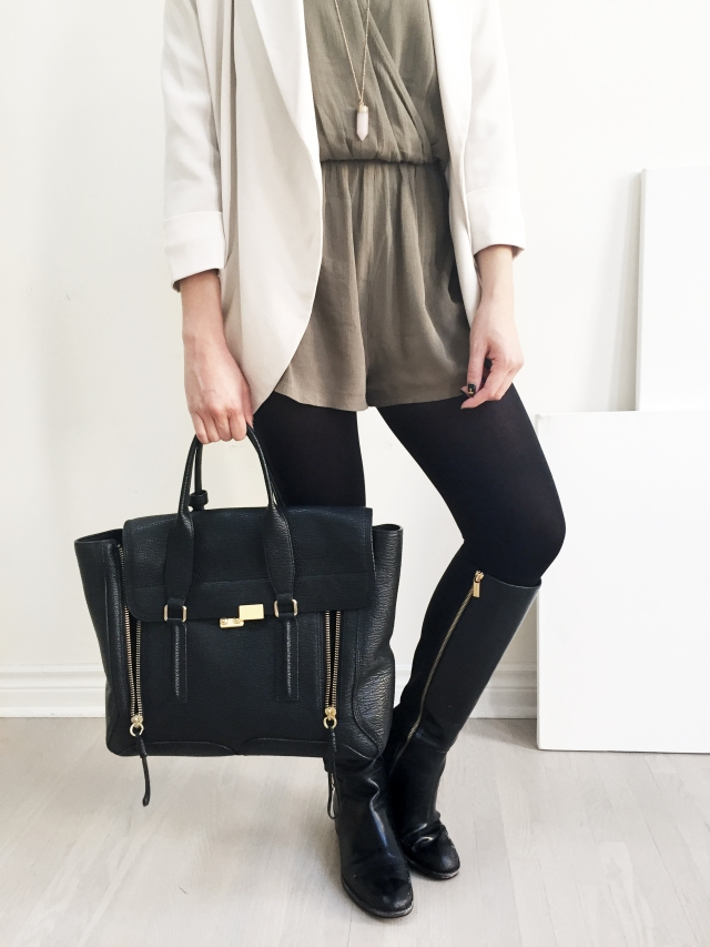 My Obsession Monday - Forever 21 - Outfit.jpg