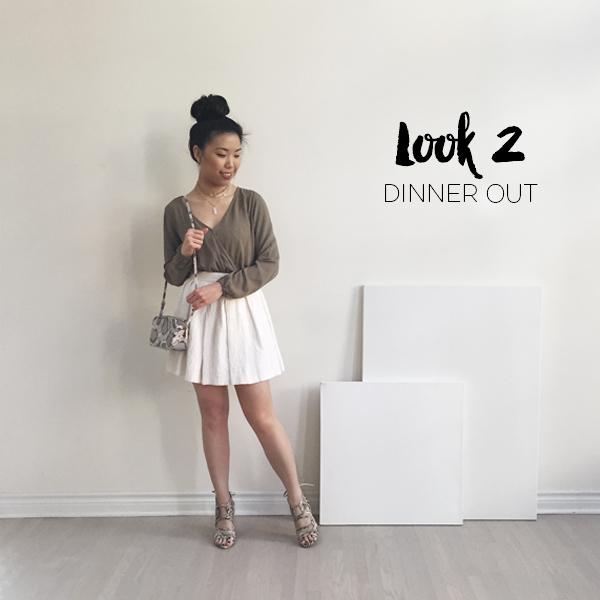 Look 2 - Dinner Out.jpg