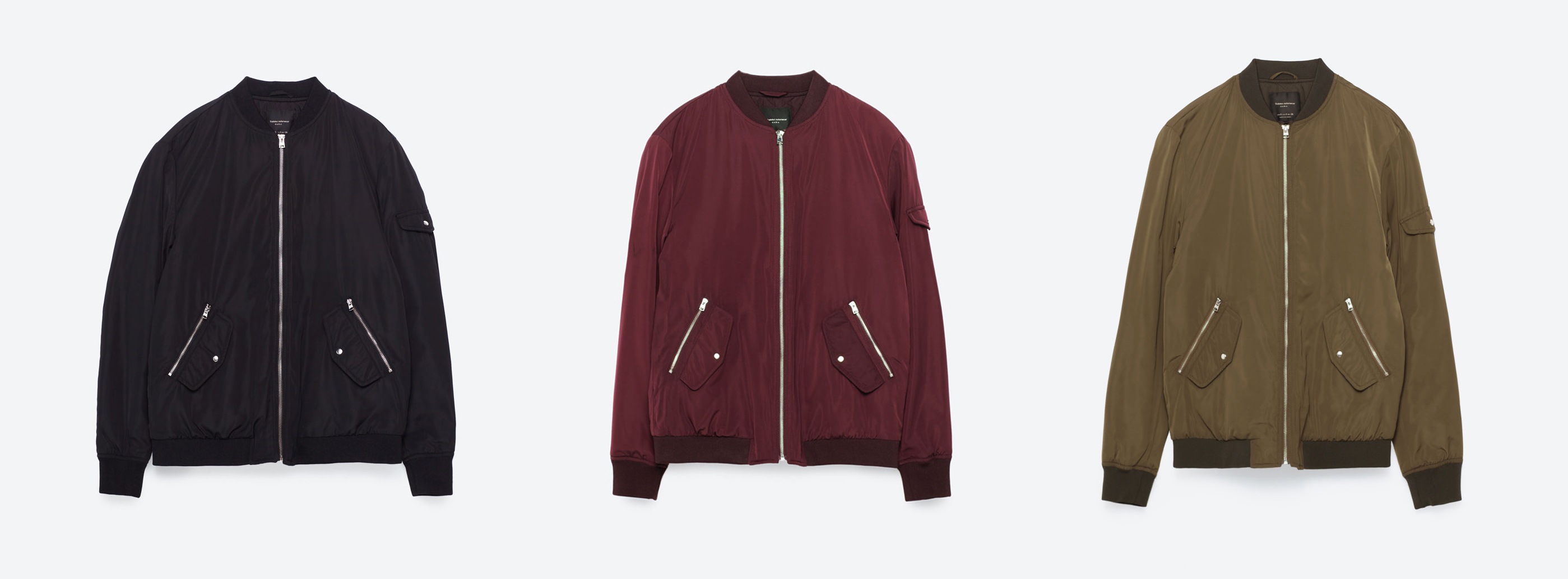 Zara Bomber - 3 colours.jpg