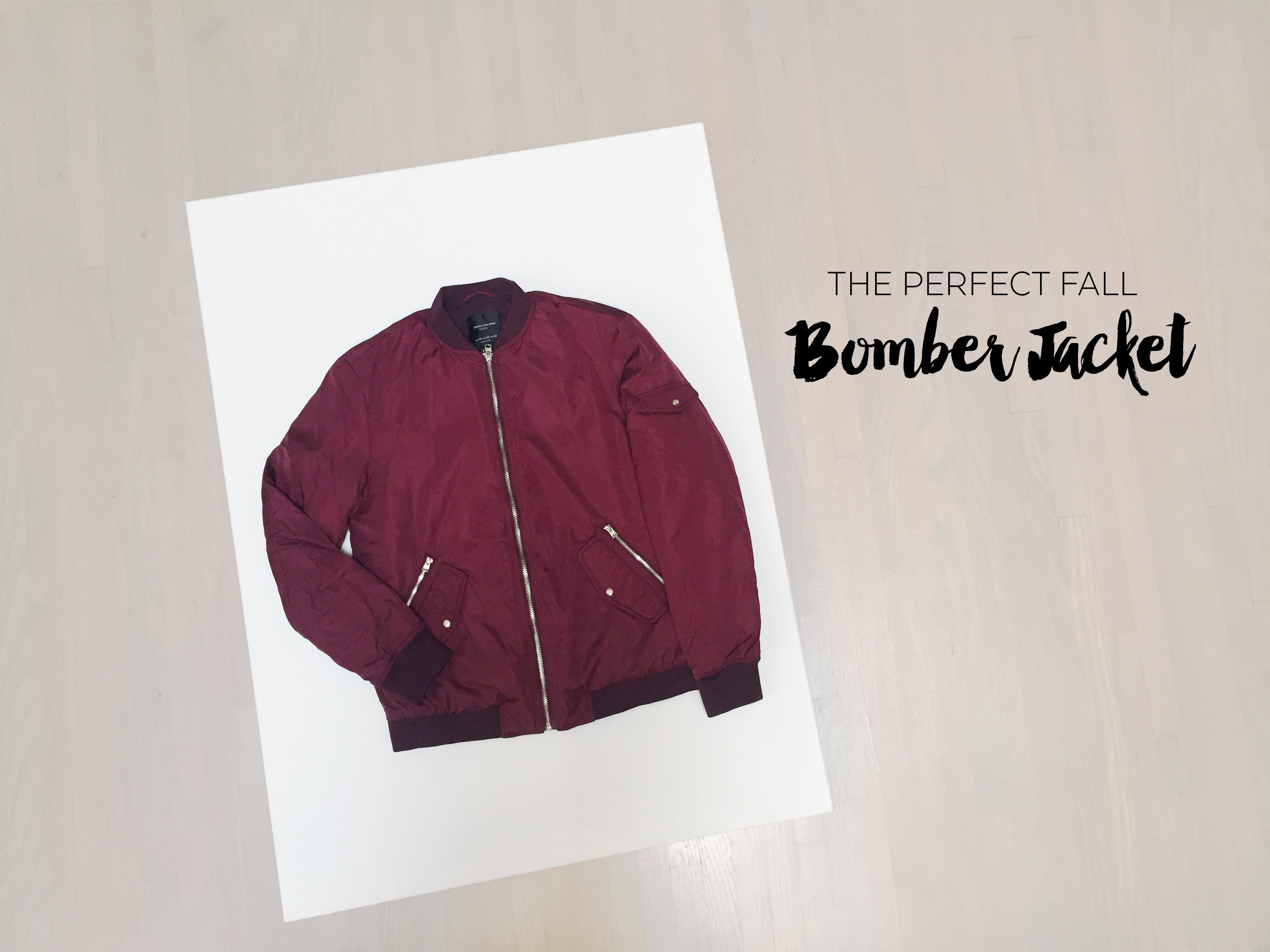 Zara Bomber Jacket - 1.jpg