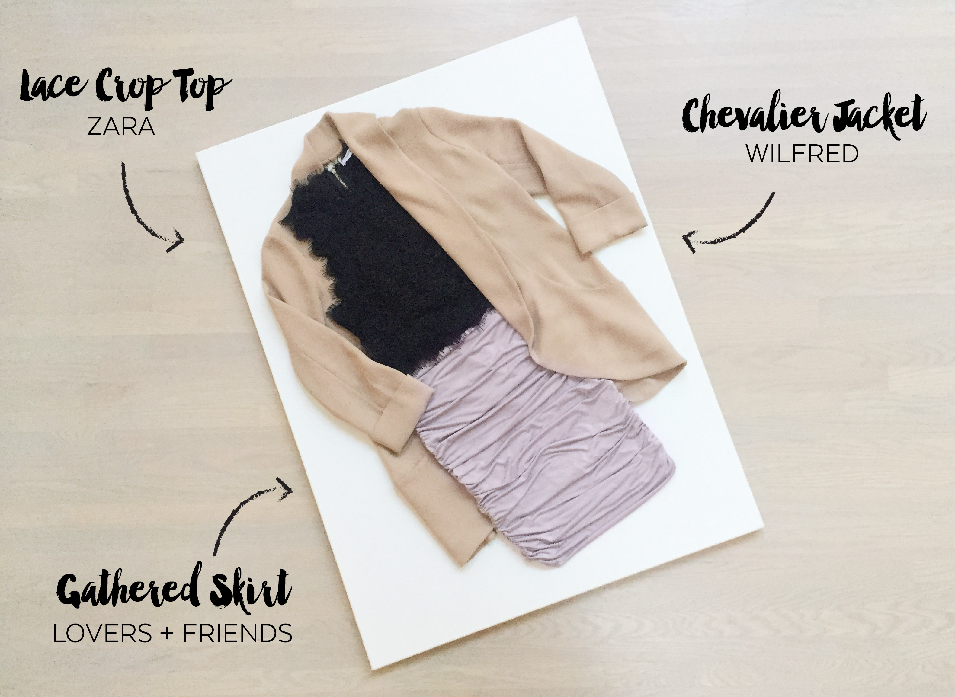 Champagne Birthday - Outfit - Details.jpg
