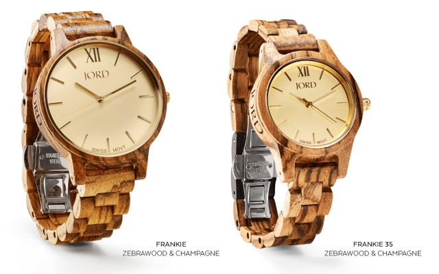 JORD Watch - Valentines Day Gift Ideas - Zebrawood.jpg