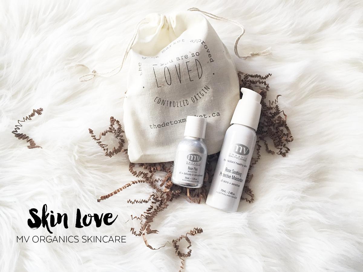 Myblanccanvas - MV Organics Skincare - 3B.jpg