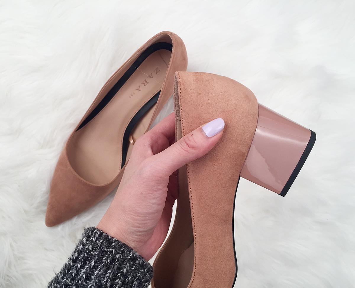 The Perfect Work Shoe - 2.jpg