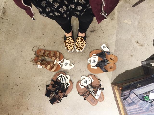 NEON - Sandals.jpg