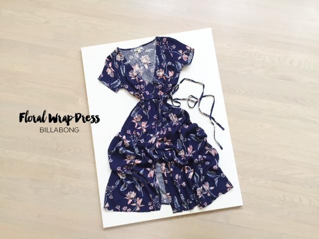 NEON Spring Look - Dress.jpg
