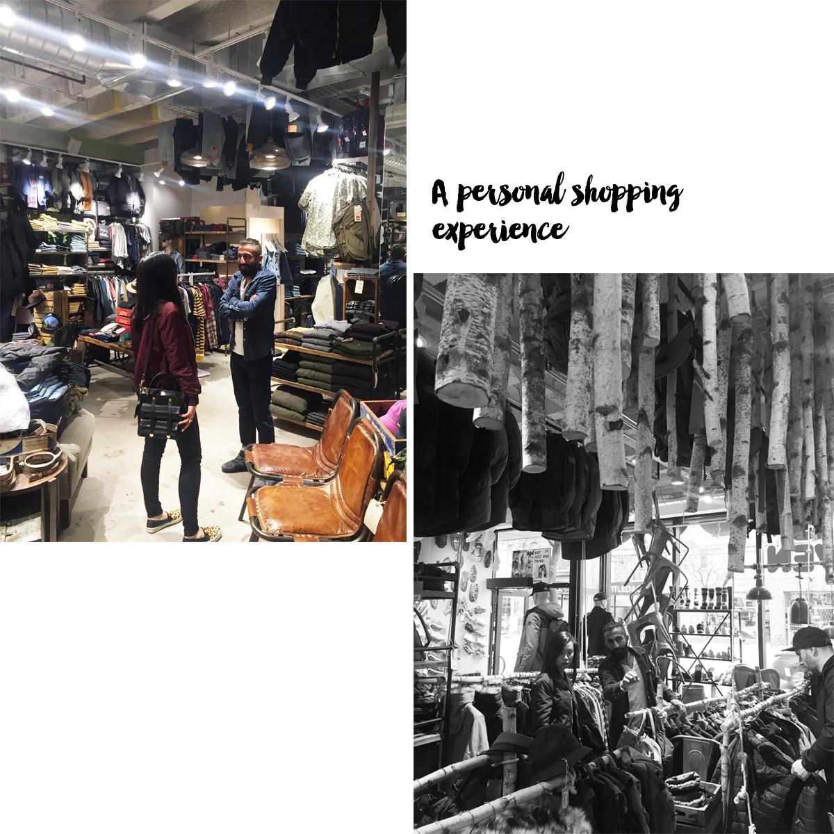 NEON Spring Shopping - Personal Shopping.jpg