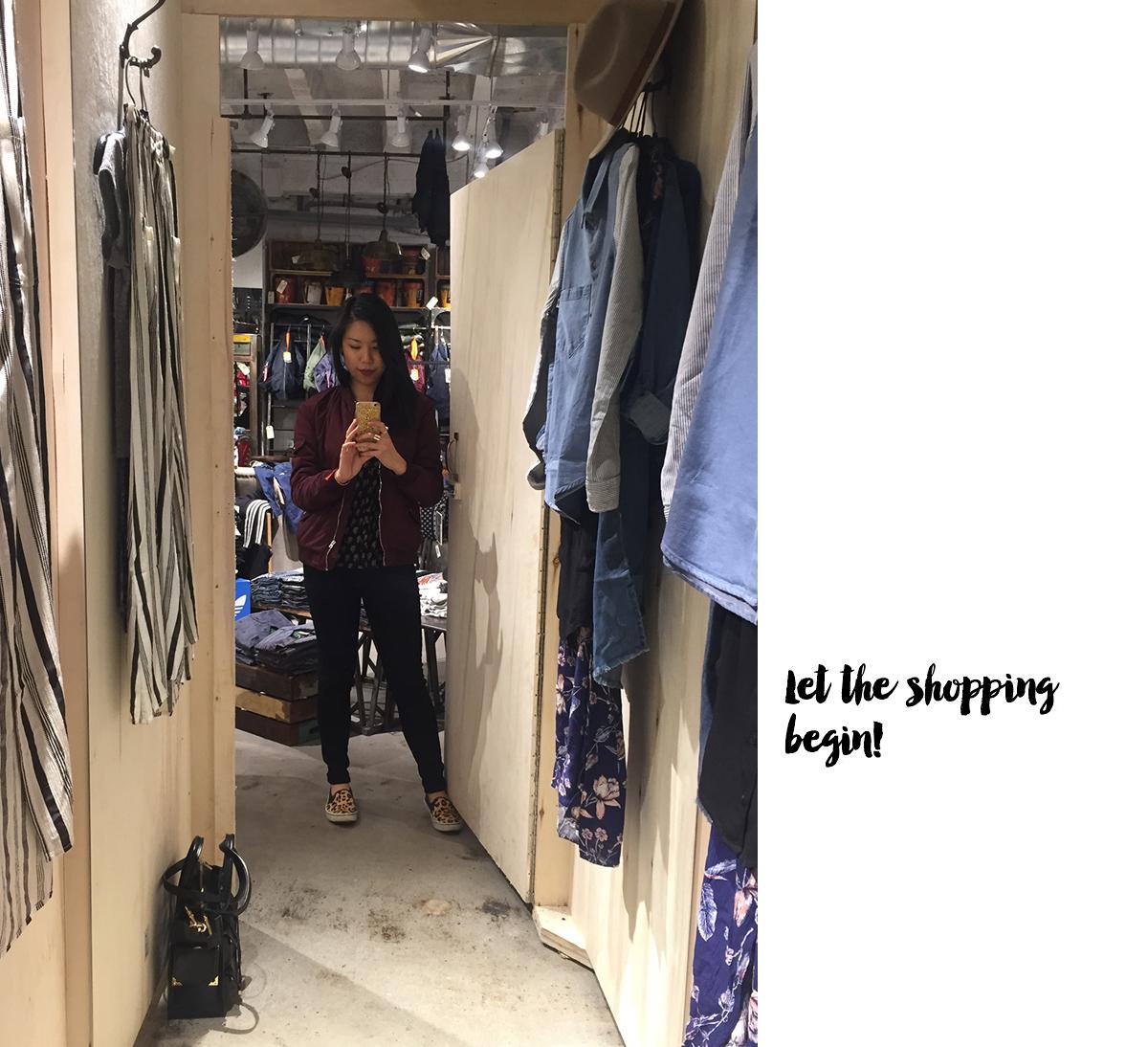 NEON Spring Shopping - Shopping.jpg