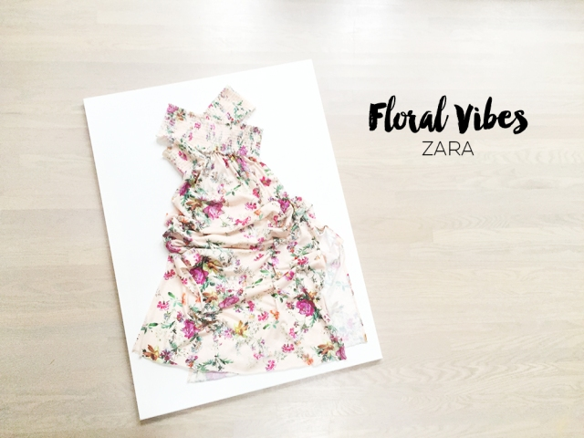 Sept 2017 - Zara Floral Dress - Cover.jpg