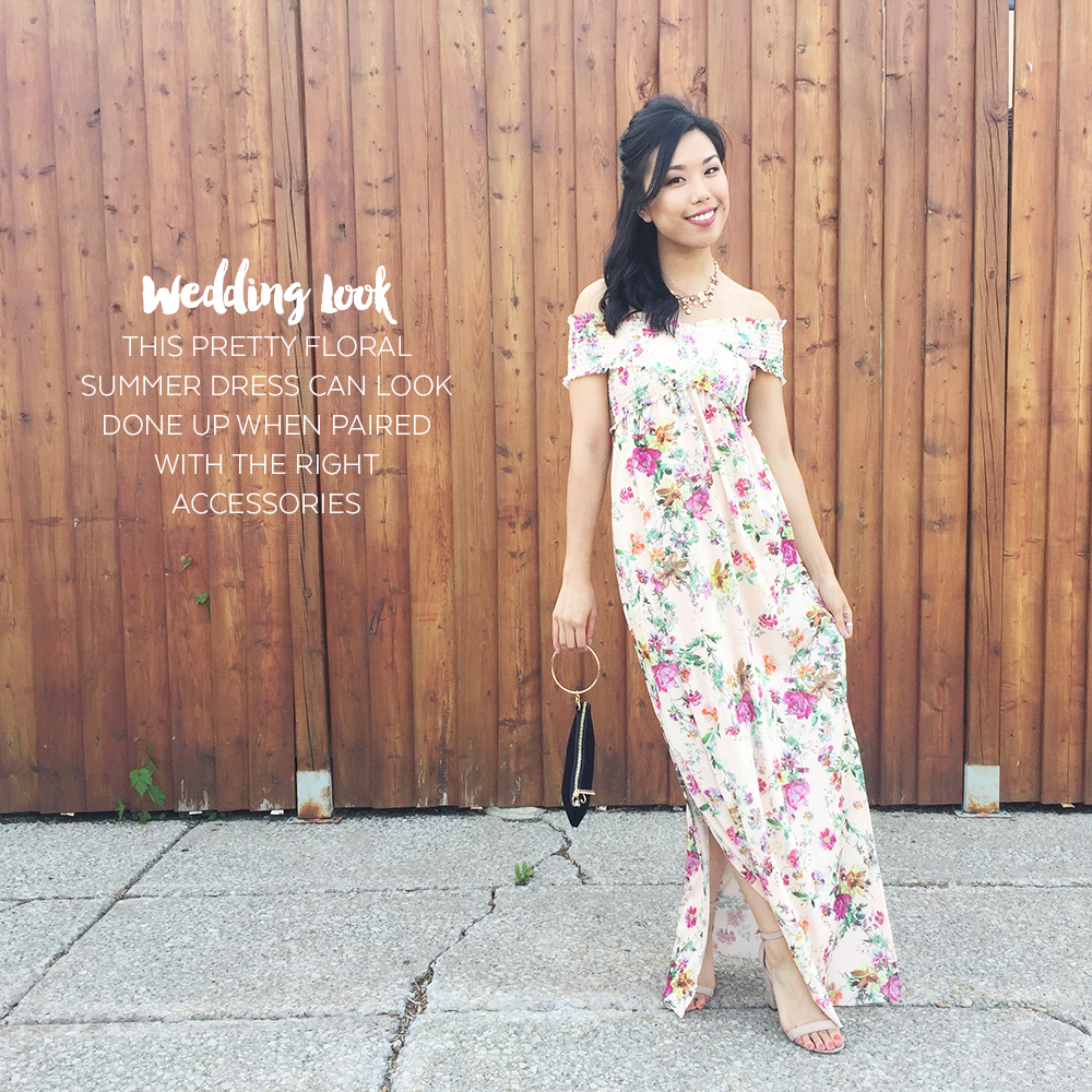 Sept 2017 - Zara Floral Dress - Look 1 with text.jpg
