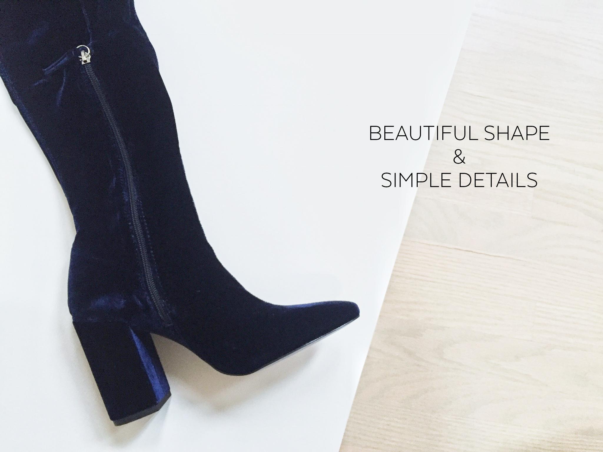 October 2017 - Velvet Zara Boots - Details.jpg