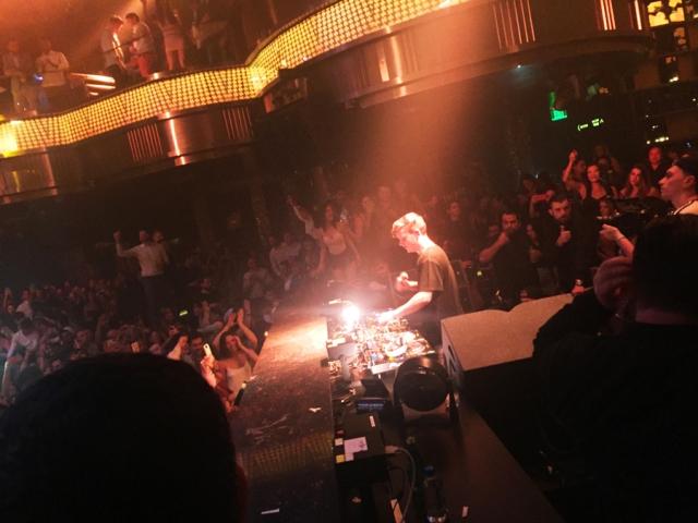 Vegas - 5