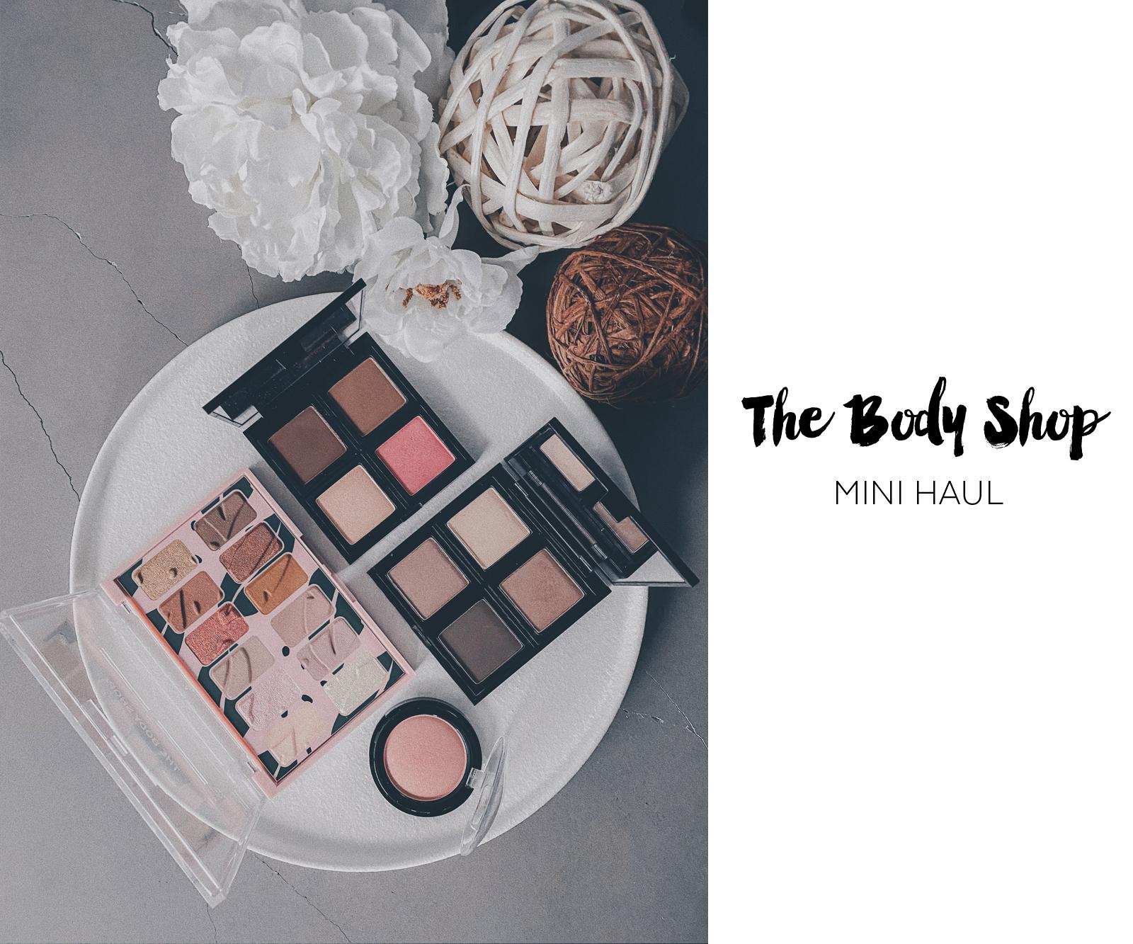 MyBlancCanvas - Body Shop Cover.jpg