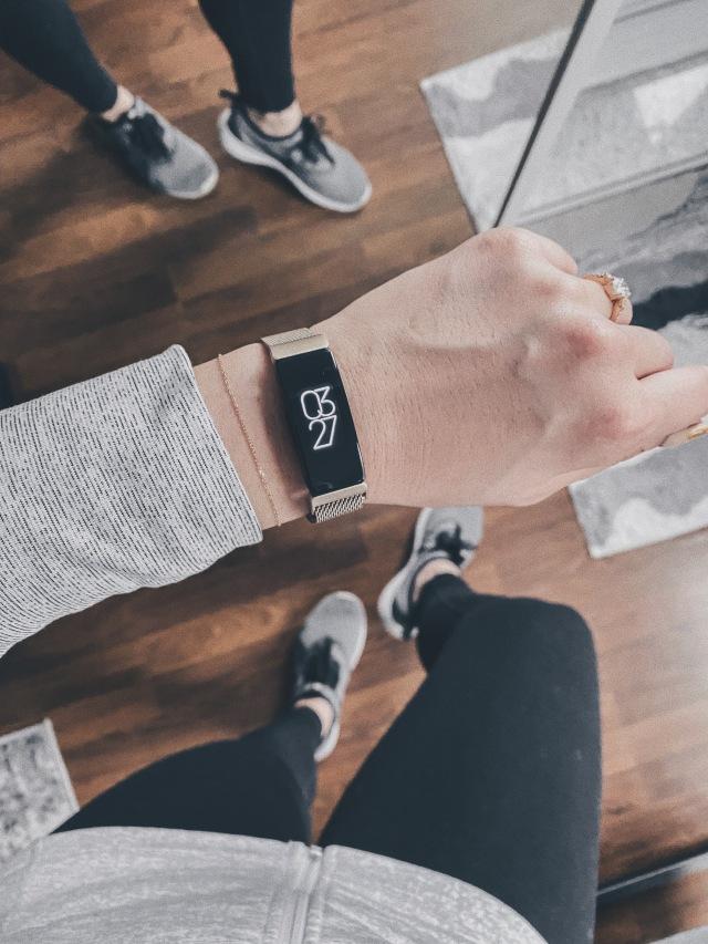 MyBlancCanvas - Fitbit.jpg