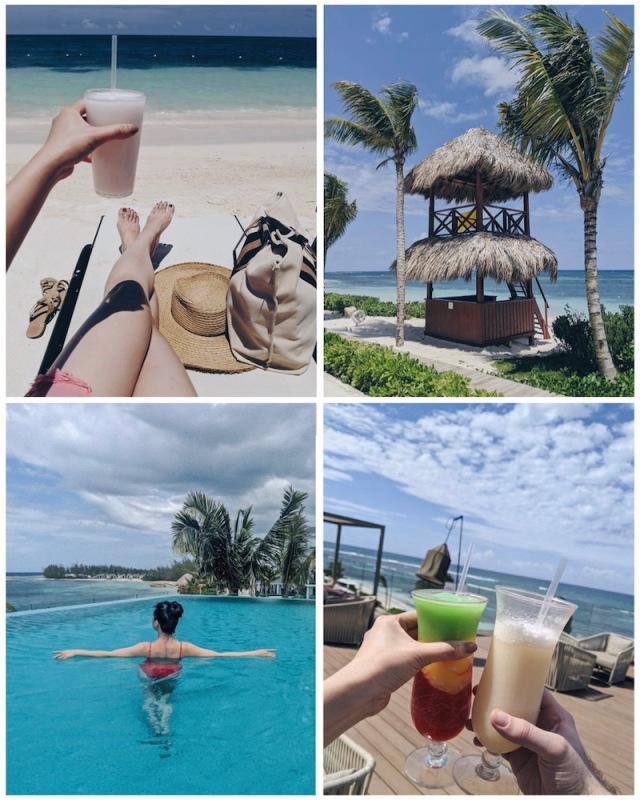 MyBlancCanvas - Excellence - Beach Pool.JPG