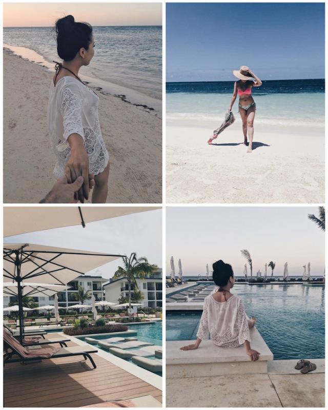 MyBlancCanvas - Excellence - Beach Pool2.JPG