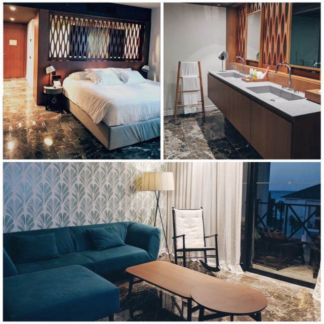 MyBlancCanvas - Excellence - Room.JPG